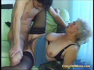 Порно зрелые,Порно бабушки,Порно анал