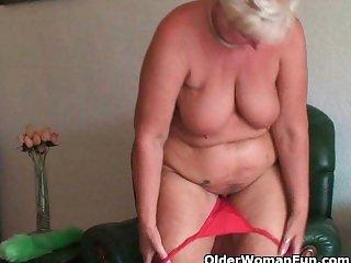 Порно большие сиськи,Порно блондинки,Порно в чулках