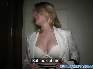 Любительское порно,Порно от первого лица,Порно на публике