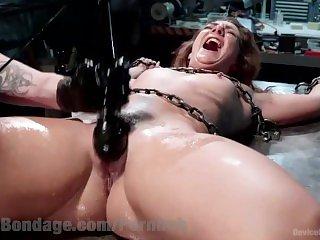 Порно БДСМ,Порно бондаж,Порно оргазм