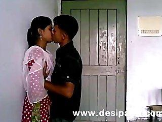 Порно молодые,Индийское порно,Домашнее порно