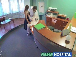 Подглядывание,Доктор,Медсестры
