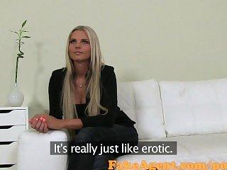 Любительское порно,Порно от первого лица,Порно блондинки