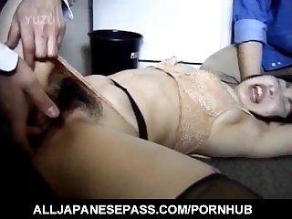 Жесткое,Японское,Мамки
