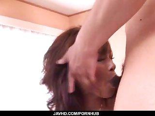 Lizanie Cipki,Nastolatki,Japonki