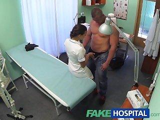 Минет,Подглядывание,Медсестры