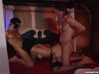 Erotyka,Party,Bielizna