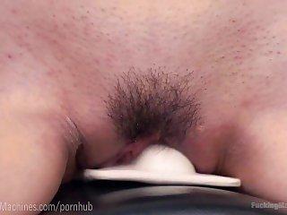 Азиатки,Красивое,Оргазм