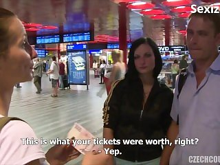 sexiz.net - 4237-czechav czechcouples 5 720p wmv-Czechav - CzechCouples 5 [720p].wmv