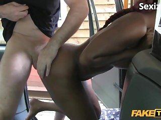 Порно анал,Любительское порно