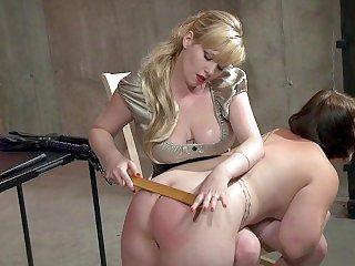 Порно фетиш,Порно брюнетки,Порно толстые