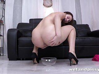 Orgazm,Fetysz,Masturbacja