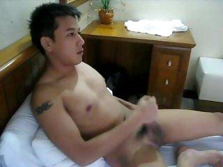 Гей,Тайское
