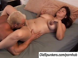Порно зрелые,Любительское порно,Порно большие сиськи