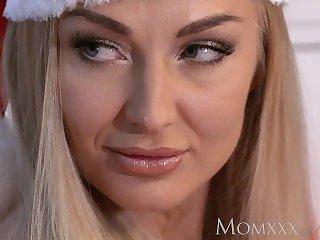Порно с мамой,Порно мамки