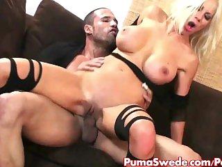 Duże Cycki,Obciaganie,Orgazm