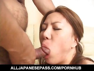 Молодые,Японское,Любительское