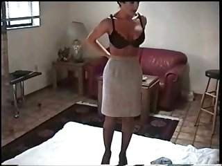 Ретро порно,Порно БДСМ,Порно бондаж