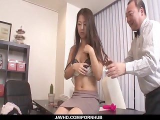 Mama,Japonki
