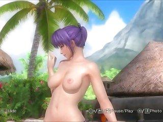 Порно аниме,Порно мультики,Порно большие жопы