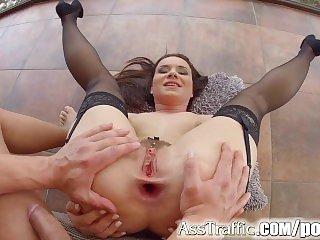 Жесткое порно,Порно анал