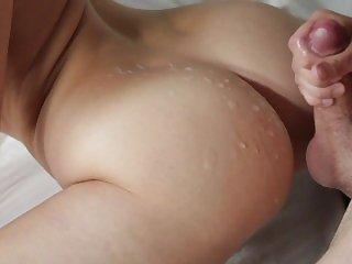 Порно брюнетки,Порно подборки