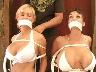 Порно мамки,Порно большие сиськи,Порно БДСМ