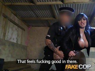Британское порно,Порно большие члены,Порно минет