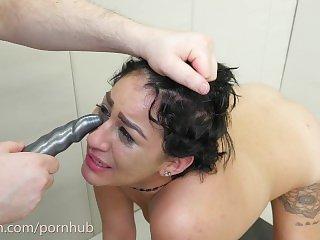 Duża Dupa,Dupa,BDSM
