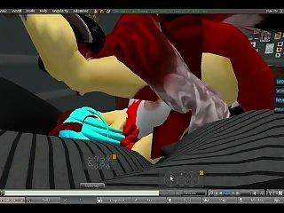 Порно мультики,Любительское порно