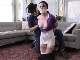 Порно БДСМ,Порно бондаж,Порно фетиш