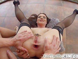 Analny,Dupa,Orgazm