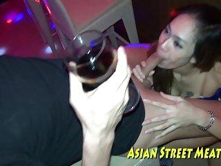 Порно молодые,Порно азиатки,Порно анал