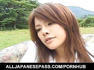 Порно азиатки,Порно милашки,Порно мастурбация