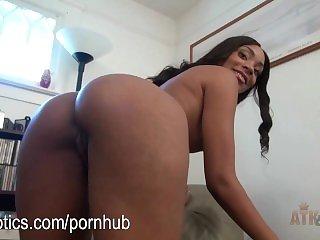 Порно черные,Порно мулатки