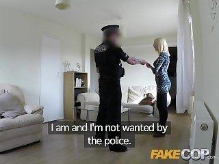 Британское порно,Порно блондинки,Порно минет