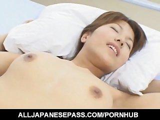 Японское,Мамки,Волосатые