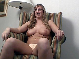 andrea community college coed first porn video in cedar rapids iowa