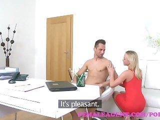 Жесткое порно,Порно лижет киску,Чешское порно