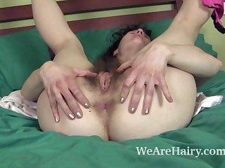 Порно зрелые,Порно жопы,Порно волосатые