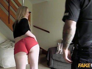 Реальное порно,Порно кончил,Порно в униформе