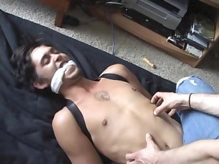 Jeans Boys Tickle Date