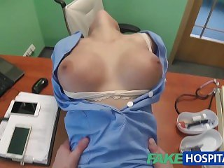 Любительское порно,Порно от первого лица,Порно подглядывание