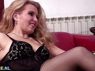 Порно анал,Любительское порно,Порно жопы