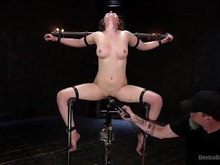 Красивое порно,Порно БДСМ