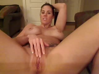 MyNurseKate private session 2