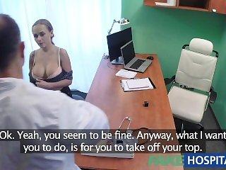Порно минет,Порно доктор,Порно медсестры