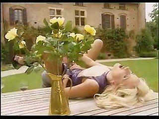 Немецкое порно,Французское порно,Порно на публике