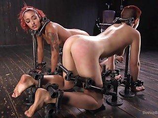 Оргазм,Порка,Фетиш