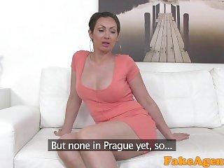 Домашнее порно,Любительское порно,Порно от первого лица